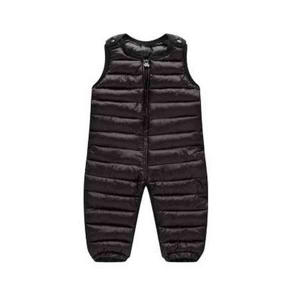 Pants For, Leggings- Cotton Warm Trousers