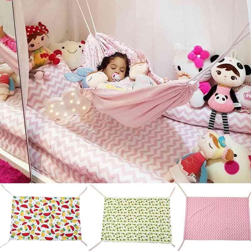 Outdoor Detachable Portable Comfortable Bed Infant