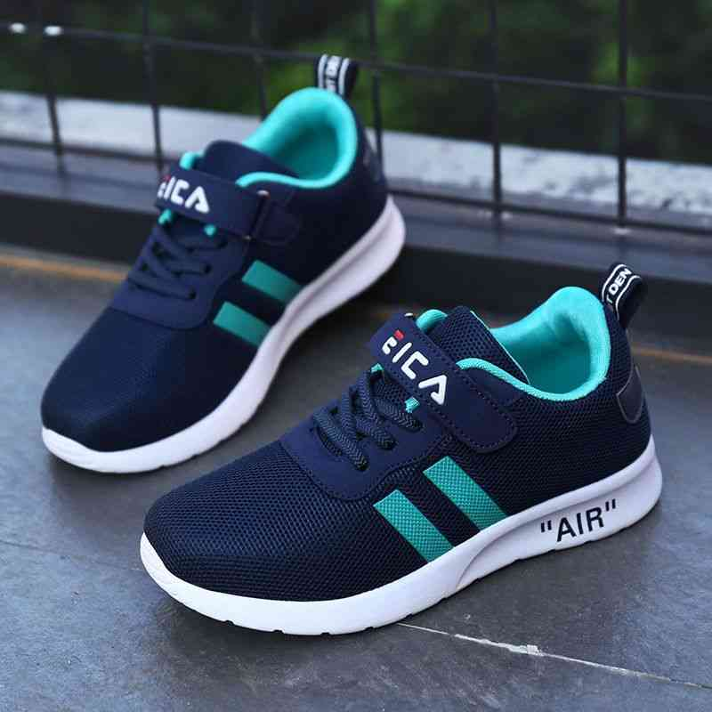 Lightweight Casual Sneakers For Sports Activities