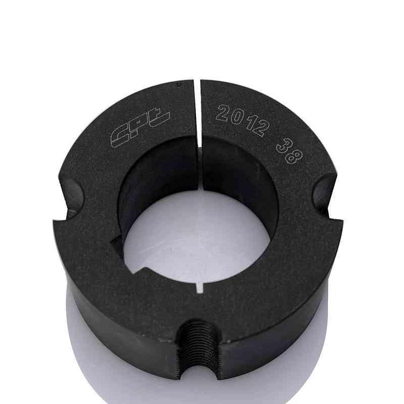 11-50mm/808nm- Tapered Bushings