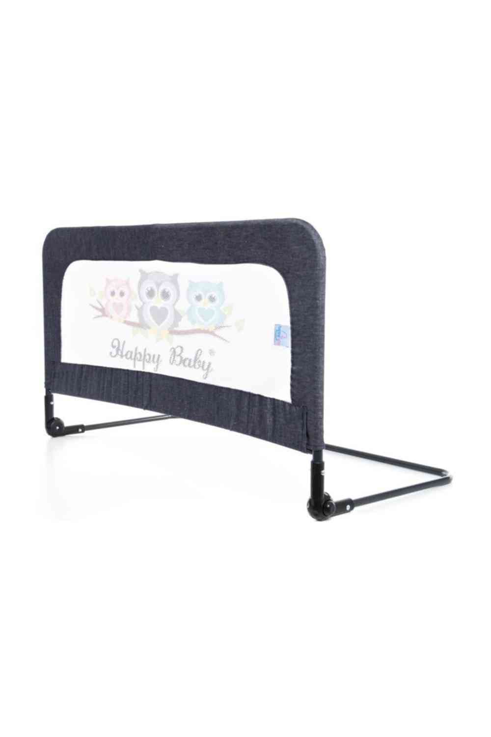 100*45cm Baby Protection Foldable Bed Barrier