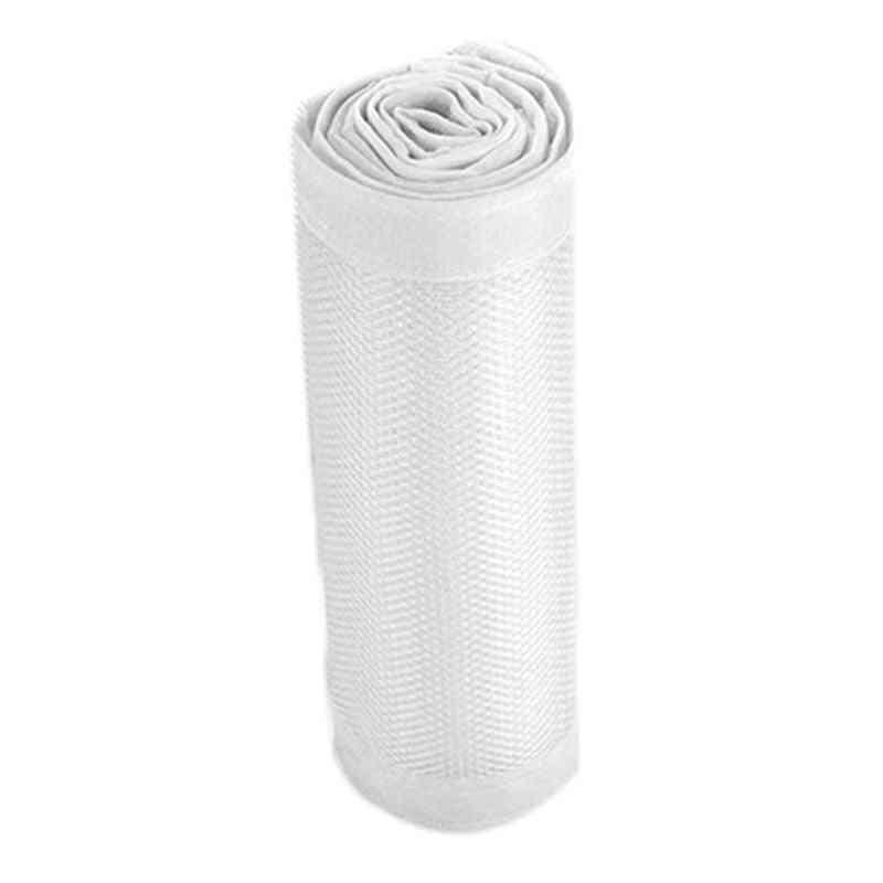 Classic Breathable Mesh Crib Liner