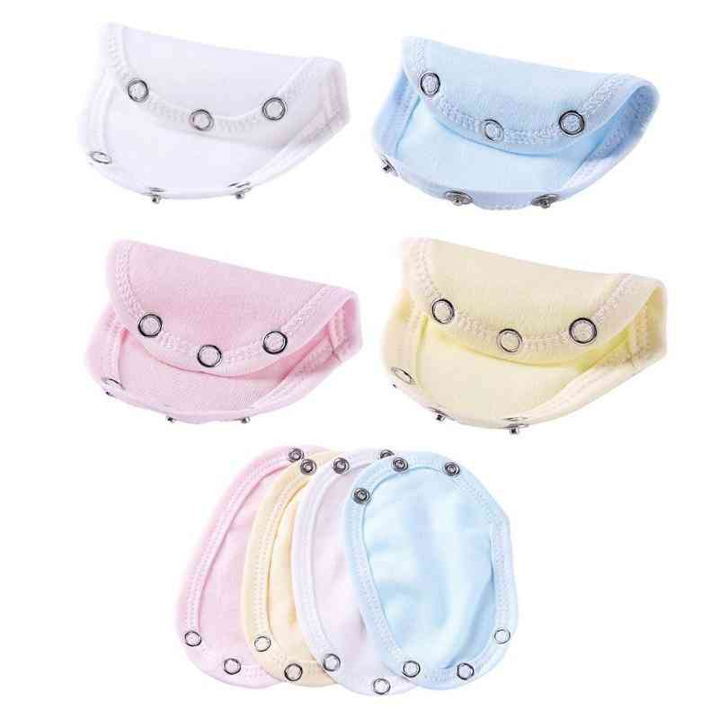 Baby Romper/diaper/body Wear Jumpsuit Extender