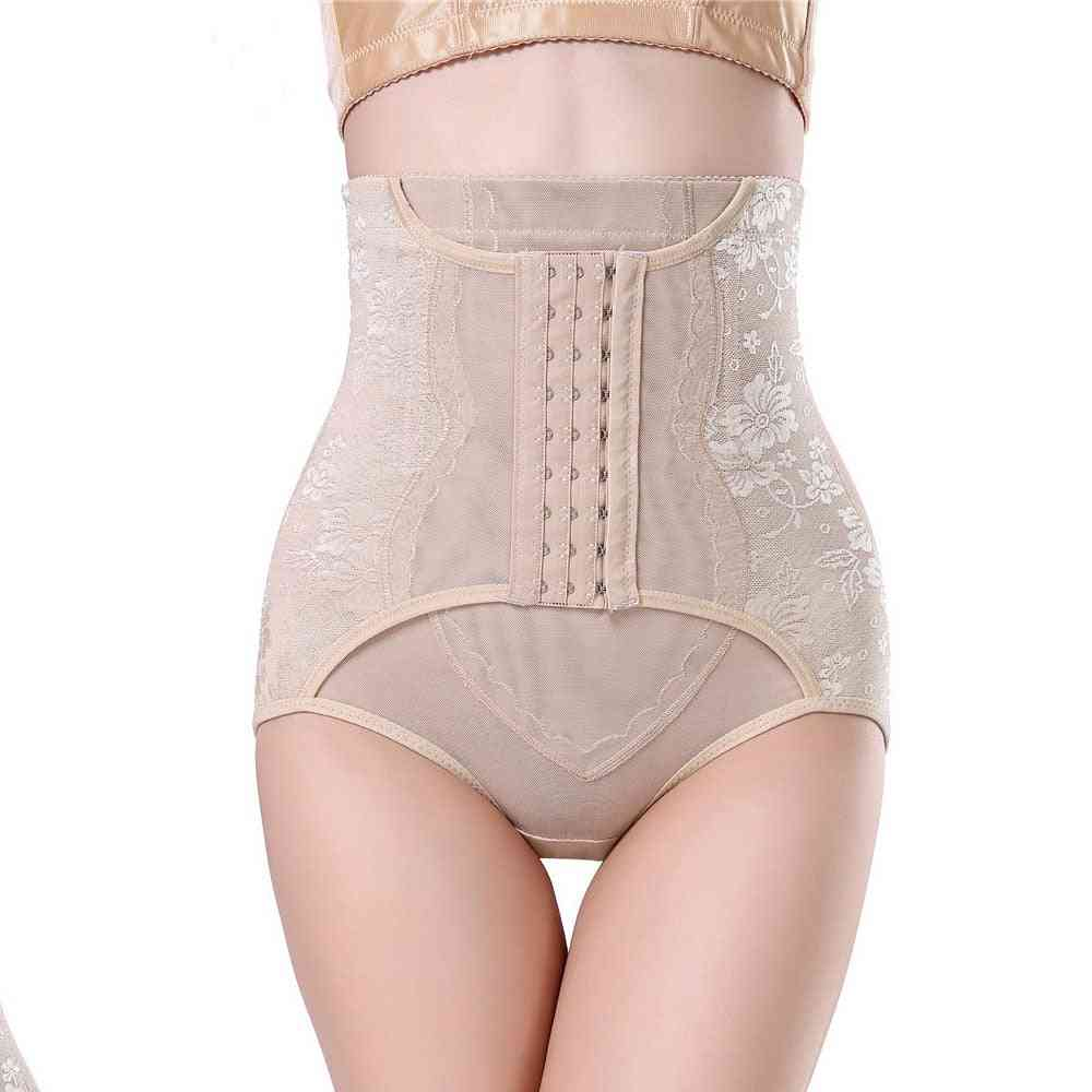 Postpartum Belly Band/belt- Maternity Bandage Shapewear