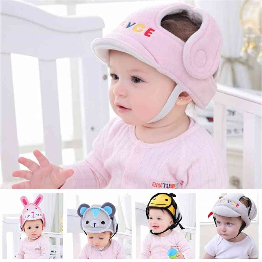 Baby Head Protection Helmet