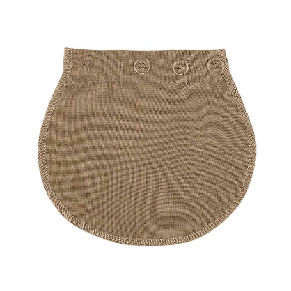 3pcs Pregnancy Accessories Waistband Belt