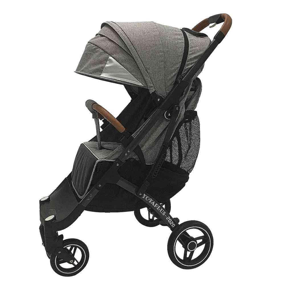 Light Weight Stroller For