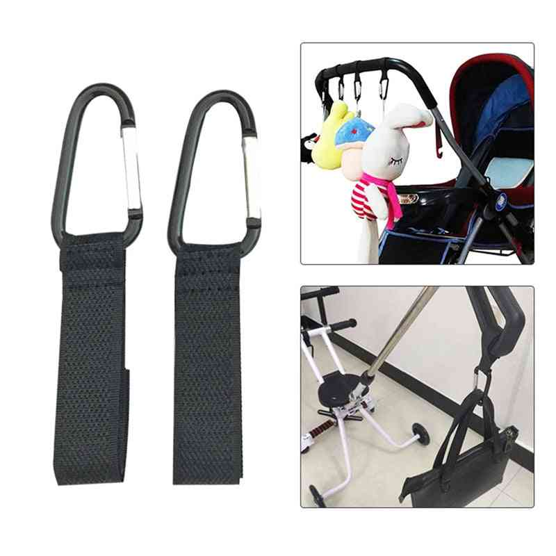 Baby Stroller Hook Hanger