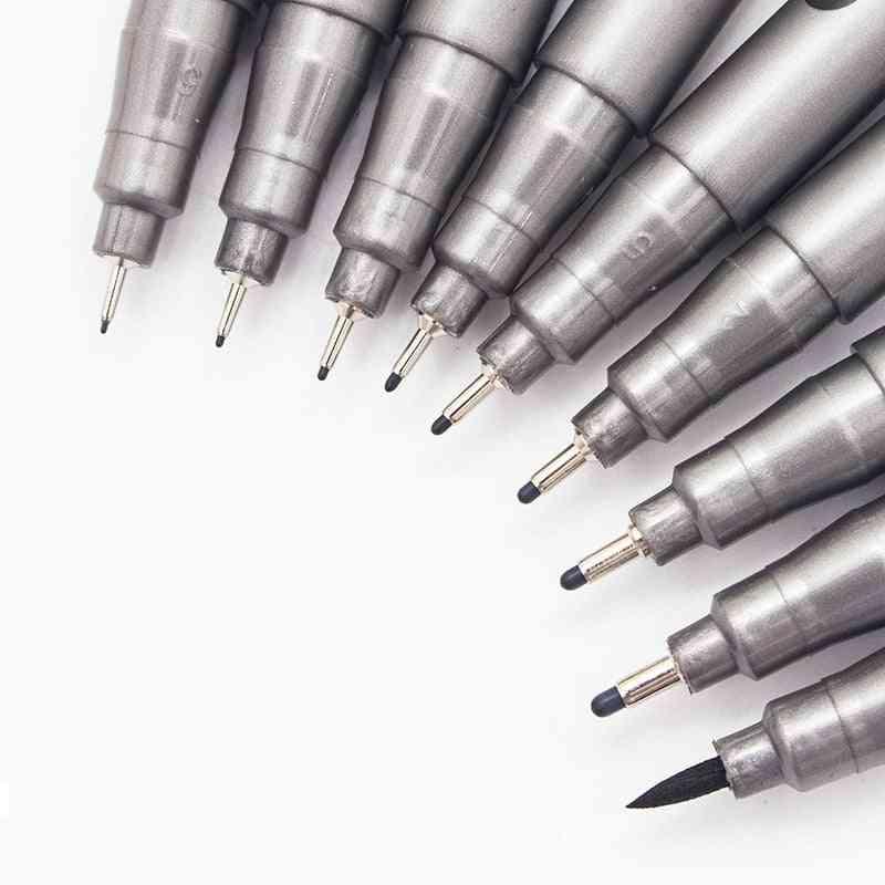 1pcs Liner Pigma Micron Ink Marker Pen