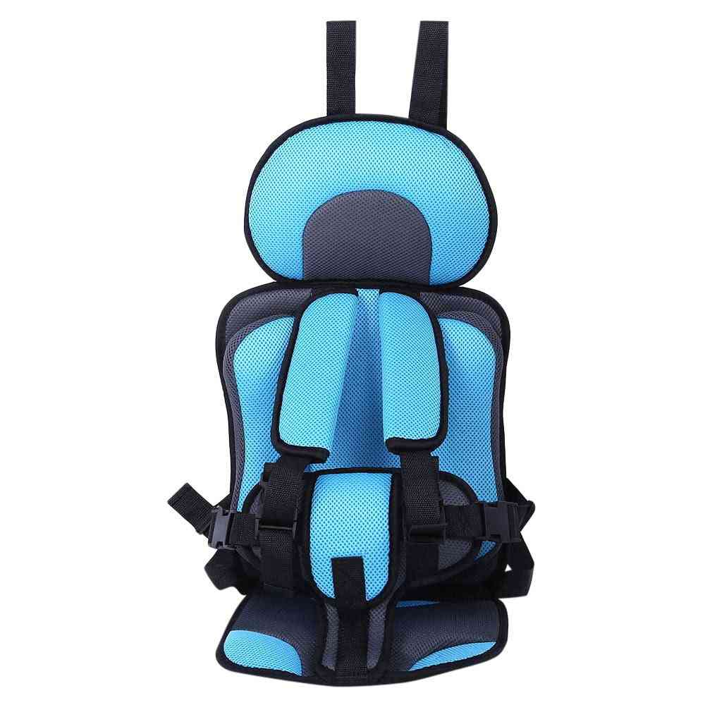 Portable Soft And Breathable Chairs Mat