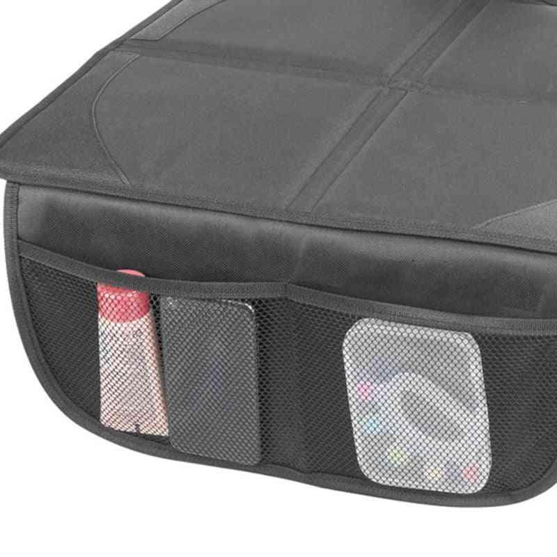 Universal Auto/car Seat Protector