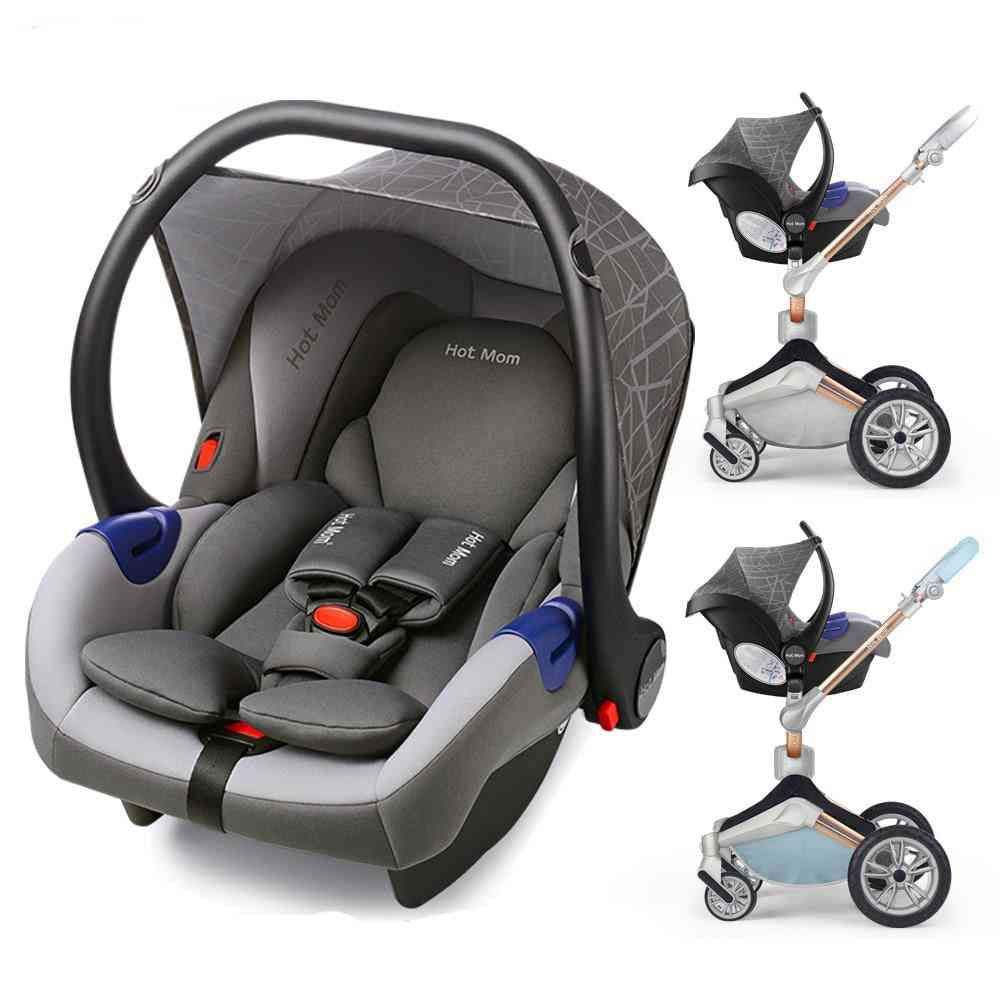 Child Car Safety Seats Group