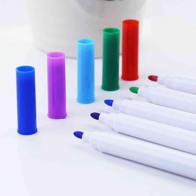 Liquid Chalk Marker Pen