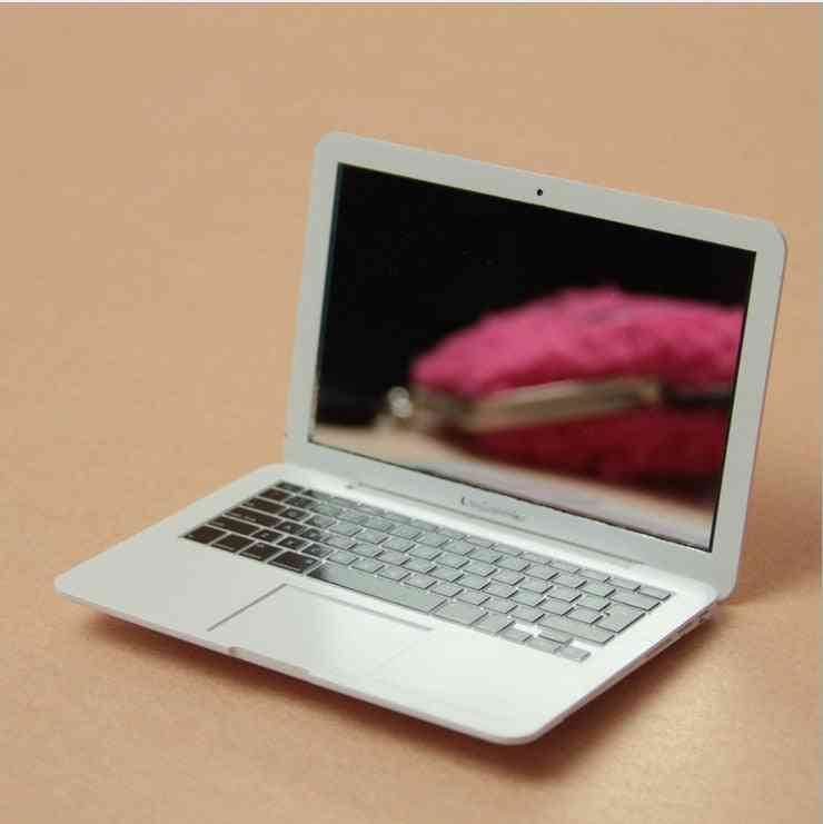 Baby Photography Props, Mini Laptop