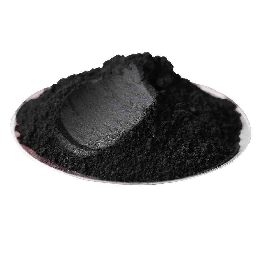 Pearl Powder Coating- Mineral Mica Dust Diy Colorant