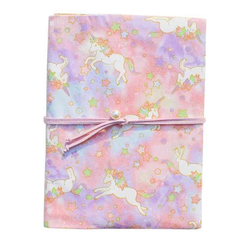 Durable Protective Cover For Books/notebooks