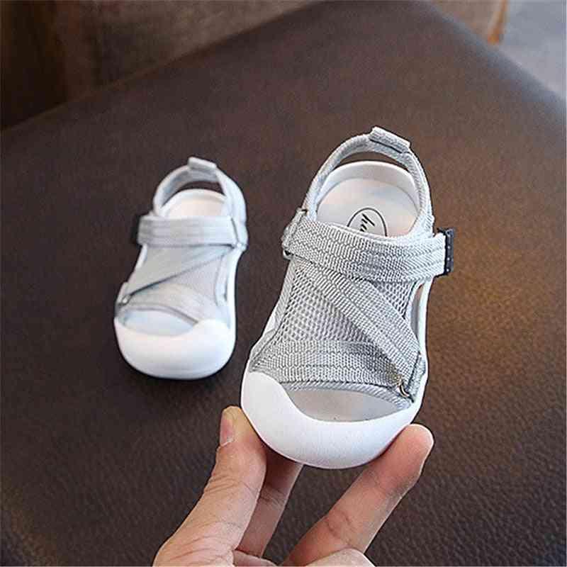 Summer Infant Shoes, Baby & Sandals