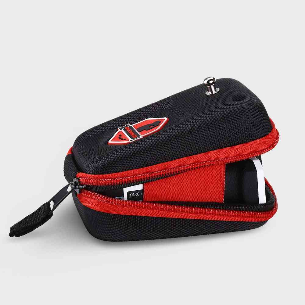Golf Rangefinder Case Holster, Hard Cover