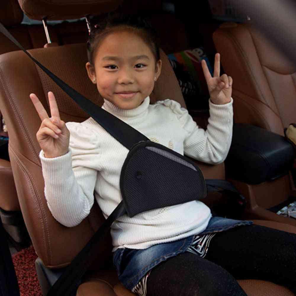 Car Safety Cover For, Shoulder Seat Belt