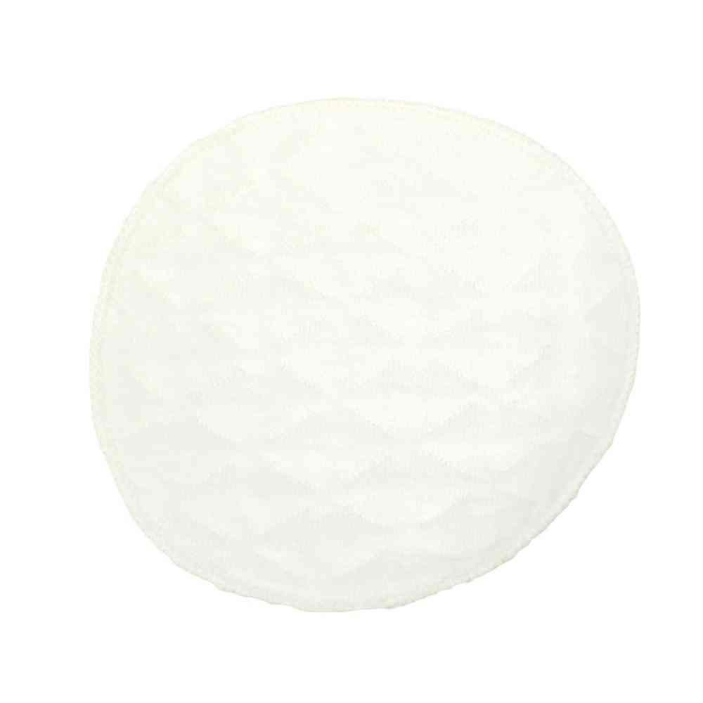 Layers Cotton Reusable Breast Pads