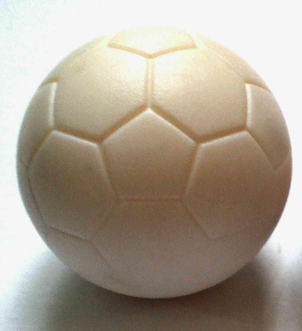 36mm Foosball/table Soccer Ball