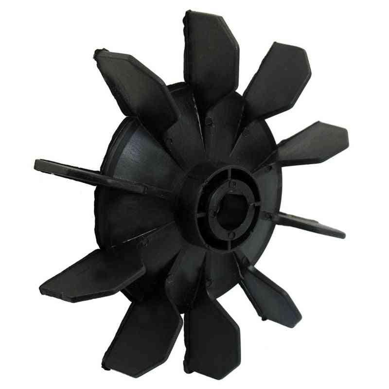 26mm Fan Blade