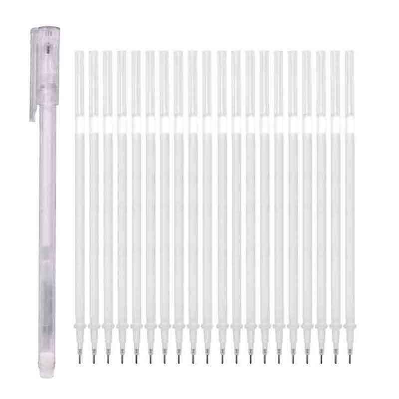Waterproof Highlighter Paint Marker Pen