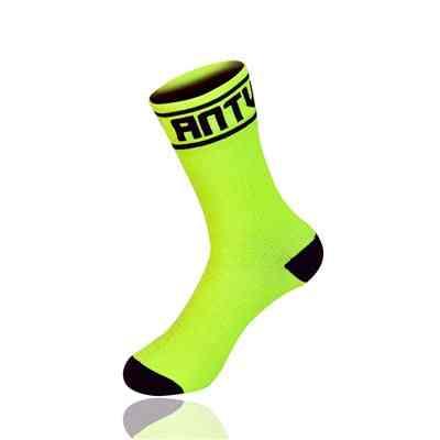 Waterproof Breathable Bamboo Rayon Socks
