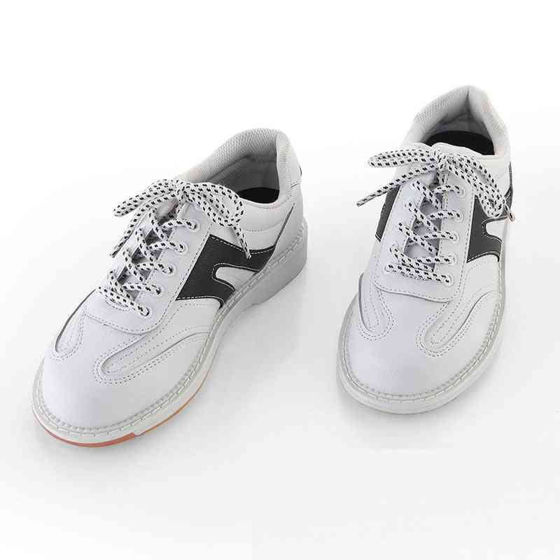 Breathable Comfortable, Cushioning Sneakers, Lightweight Shoes