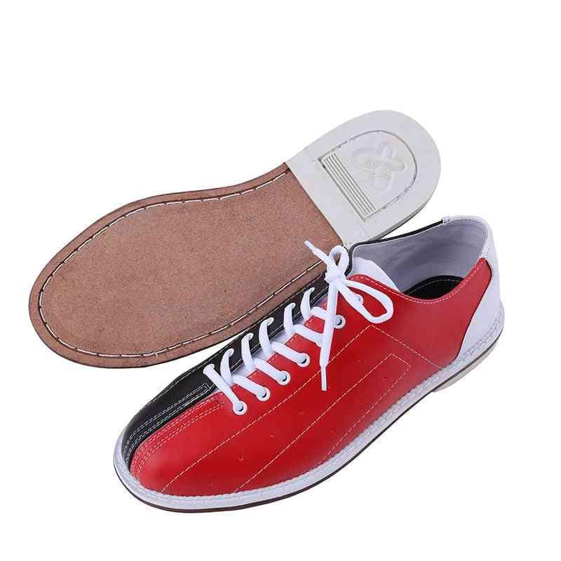 Professional  Skidproof Sneaker-sports Shoe