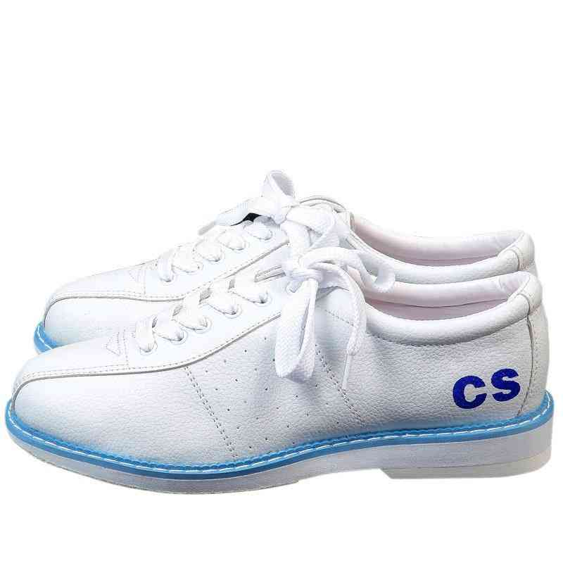 Wear-resistant, Non-slip Bowling Shoes
