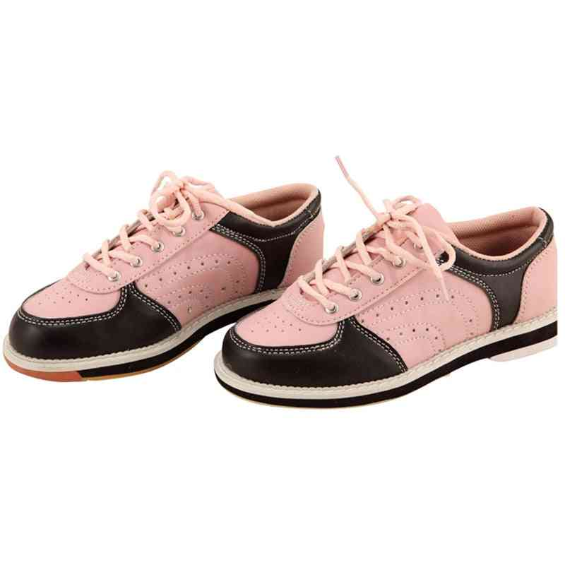 Breathable Indoor Sports Shoes For Ladies