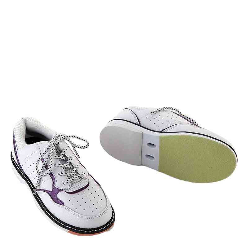 Mens Classic-lightweight Skidproof Sports Shoes
