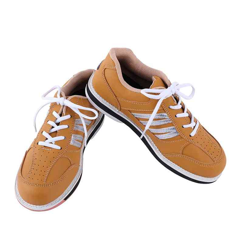 Professional Sports Shoes-skidproof Sole Fitness Sneakers