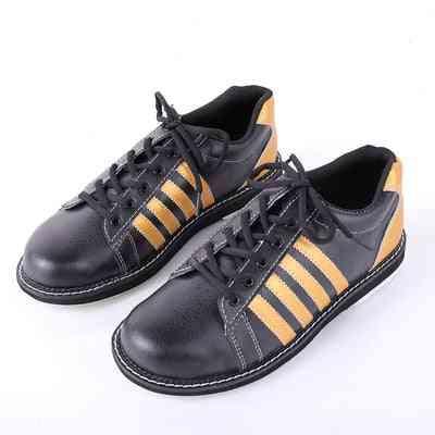 Professional Bowling Shoes/women