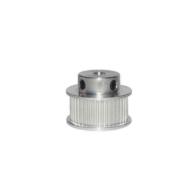 40 Teeth Gt2 Timing Pulley For Used In Linear Belt
