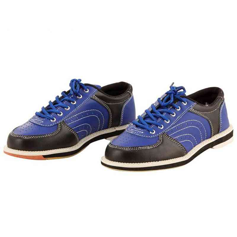 Professional Breathable, Non-slip Sneakers