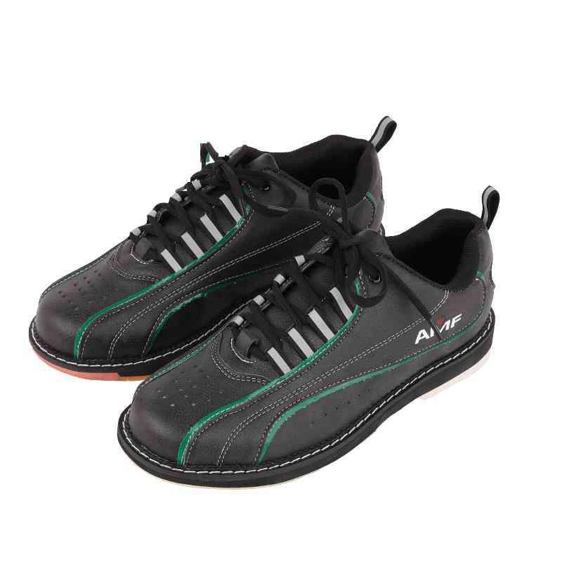 Men's Professional Shoes- Super Comfortable, Non-slip Sole Sneakers