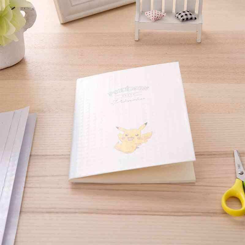 Cpp Waterproof And Self-adhesive Transparent Cover For 32k Books