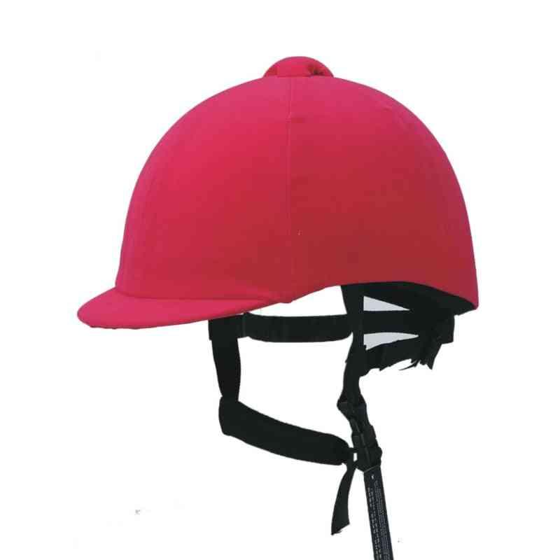 Children Horse Riding Helmet