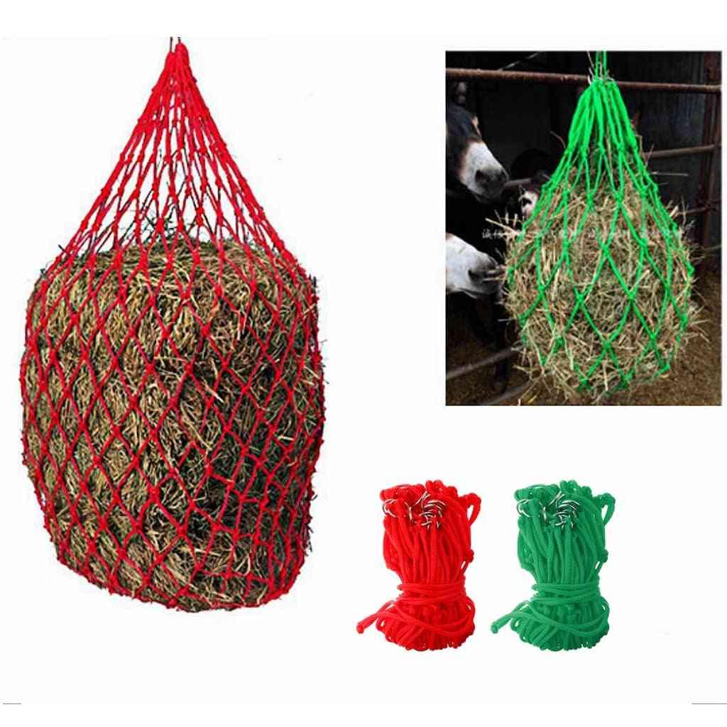 Nylon Haylage Net