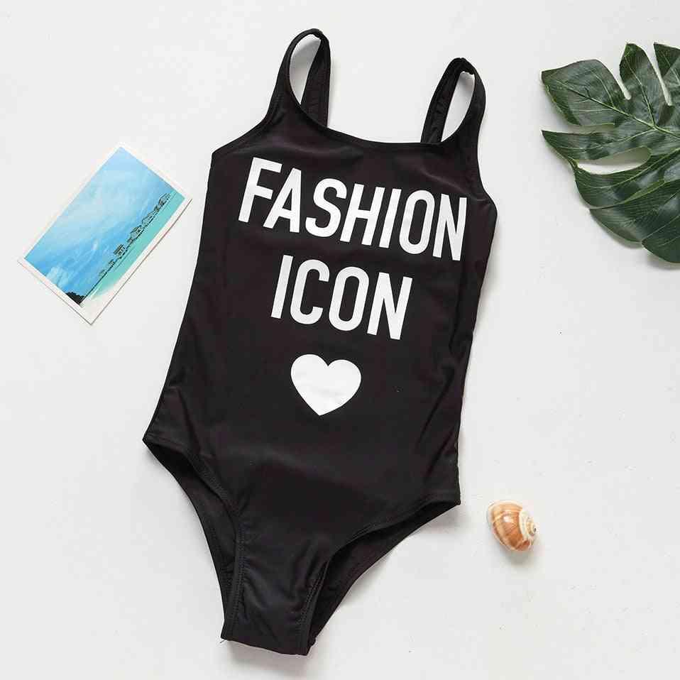 Summer Style Arrival Swimwear, Swimsuits