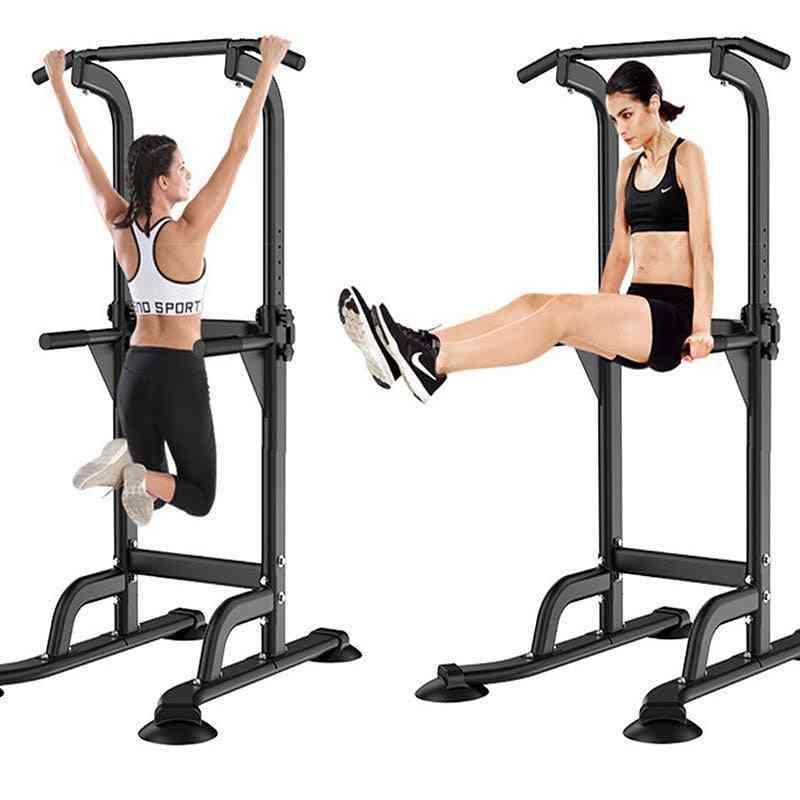Single Parallel Bars,multifunctional Indoor Fitness Equipment Horizontal Bar
