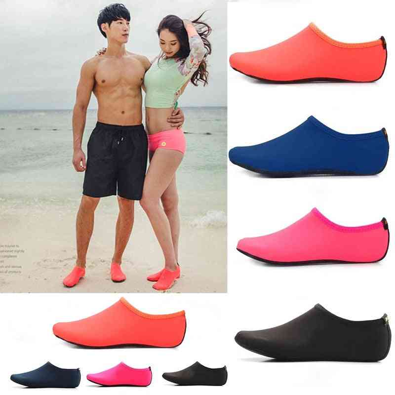 Barefoot Water Surf Shoes, Beach/pool Swimming Sneaker