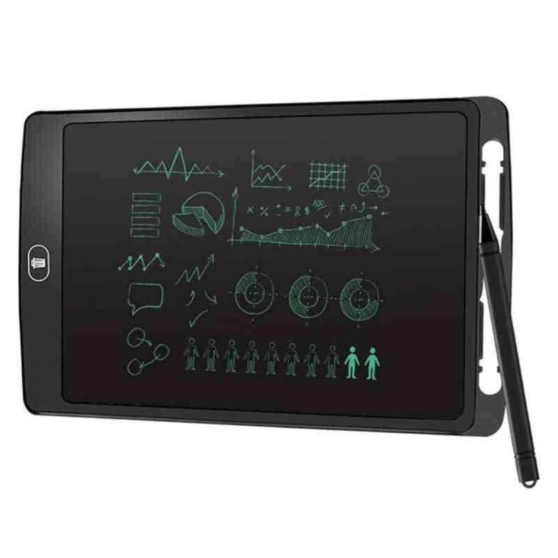 Portable 10
