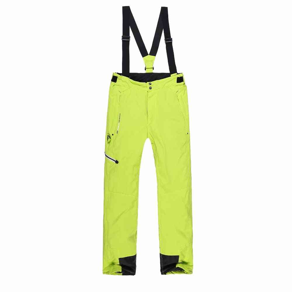 Detector Outdoor Sport Pants, Men Hiking Camping Pantalon