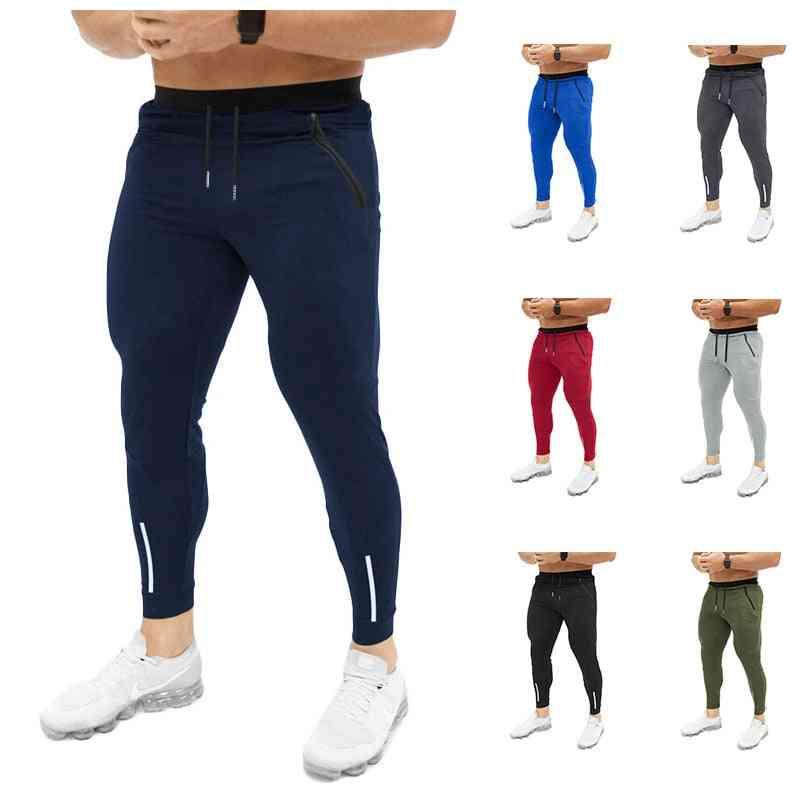 Men's Fitness Sweatpants, Joggers Pant