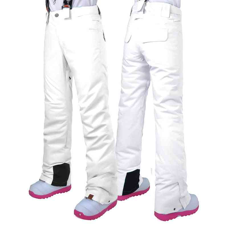 Brands New Outdoor Sports High Quality Suspenders Trousers