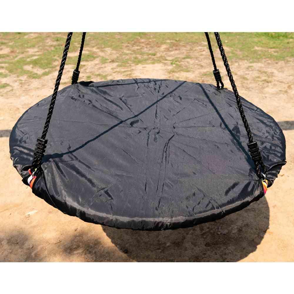 Waterproof And Dustproof Outdoor Hammock Cover