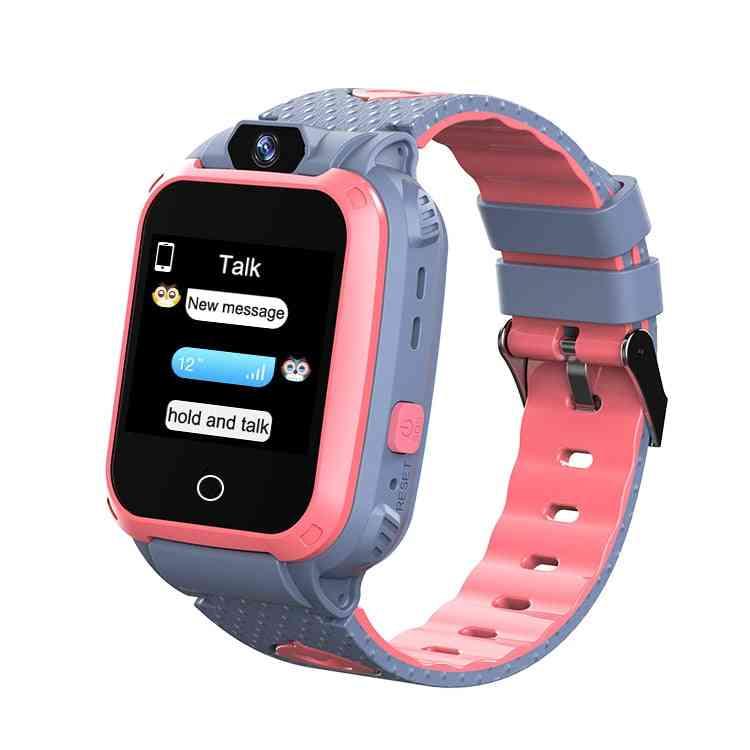 Digital Wrist Smart Watches